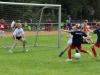 sparkassen-cup-2016-1
