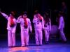 zirkus101