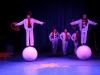 zirkus108