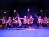 zirkus145